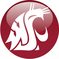The Washington State Cougars