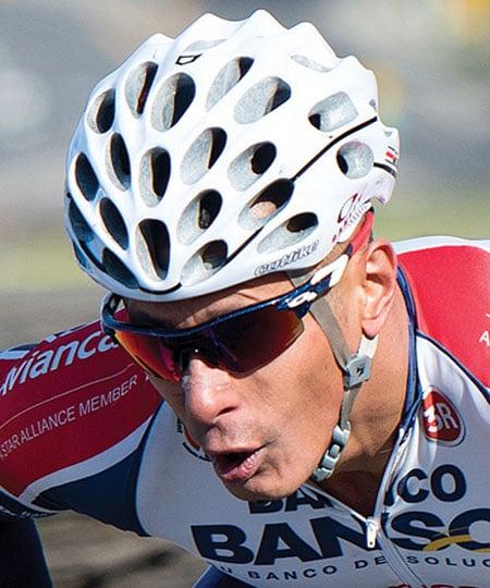 Laurens Molina