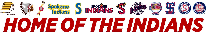 Avista Stadium: Home of the Spokane Indians